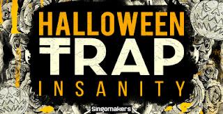 https://www.loopmasters.com/genres/94-Trap/products/4243-Halloween-Trap-Insanity?a_aid=594d72ec243ea&a_bid=1d2aeda3