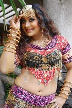 Indian actress binny sharma xnxxcom - 5 6