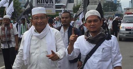 Diduga Termasuk Gratifikasi, Anggota DPRD Kota Padang: Voucher Zakat dari Baznas Gratis!