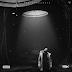 Tio Edson - Mixtape Ao Todo Poderoso [Download Gratuito]