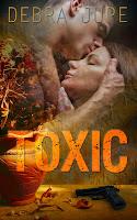 http://3.bp.blogspot.com/-Xa7k0LPMm7k/VFlbkN0IU2I/AAAAAAAABcc/FcZ6VayTjU4/s1600/Toxic_w9178.jpg