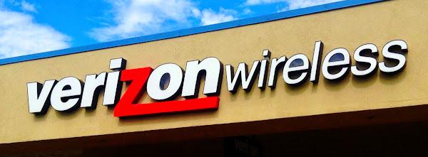Verizon宣布以44億美元收購AOL
