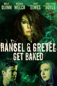 Watch Hansel & Gretel Get Baked Online Free in HD