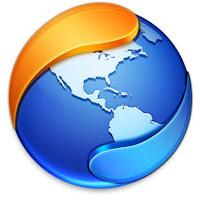 Mercury Web Browser pro apk