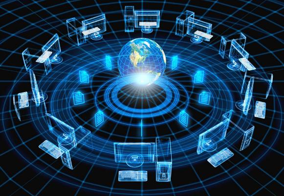 Kelebihan dan Kekurangan Internet Yang Harus Anda Ketahui