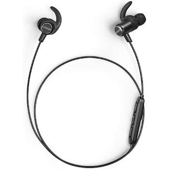 Anker SoundBuds Slim +