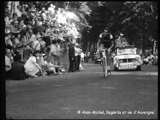 Tour de France 1959.