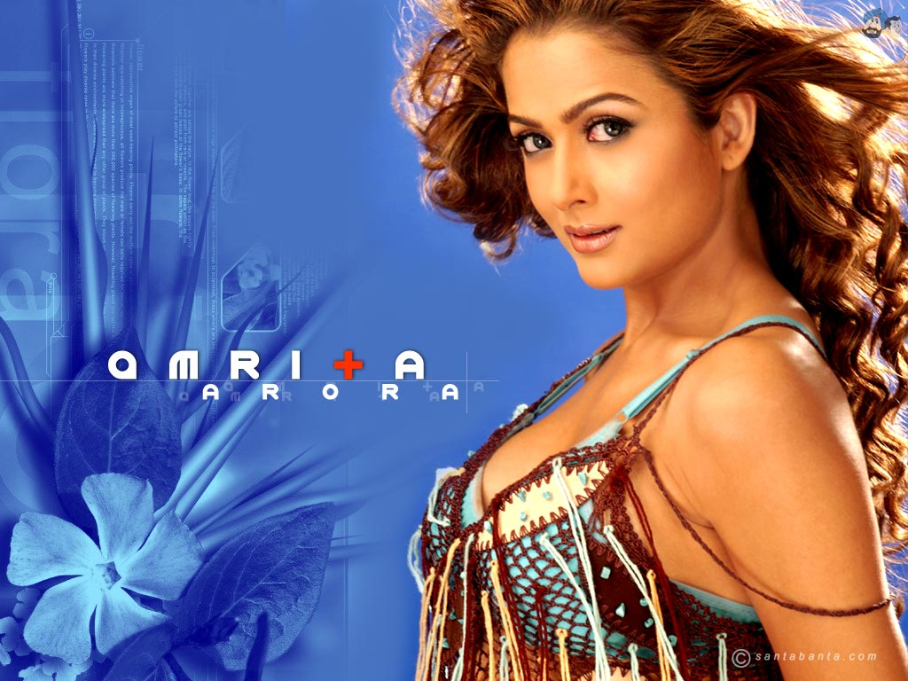 Wallpaper Amazing Cars Hd Wallpaper Of Amrita Arora Hd Wallpapers