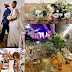 5FM's Fikile Moeti is married! And she looked beautiful
