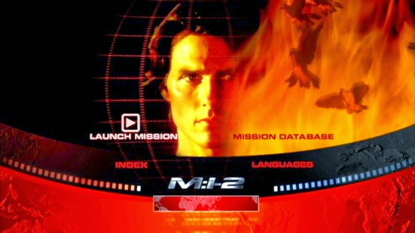 Watch online movies dubbed in hindi mission impossible