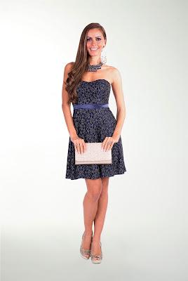 vestidos elegantes y sencillos cortos