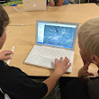 YES Technology Chat: Why Teach Google Earth?