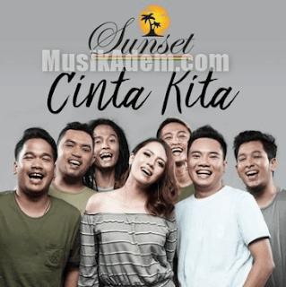 Download Lagu Sunset Mp3 Terpopuler
