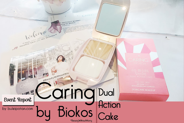 Launching+DAC+Caring+by+Biokos