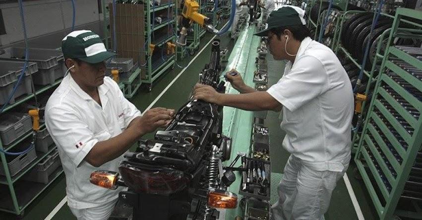 Trabajador que fue indebidamente despedido debe ser repuesto en similares tareas, según el Tribunal Constitucional