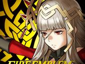 Fire Emblem Heroes v1.6.0 Mod Apk Full Hacked Update Versi Terbaru Agustus 2017