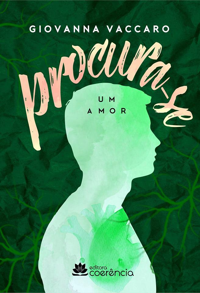 Fevereiro 2018 ~ Revista Conexão Literatura - A sua revista literária 99d8068a828b5