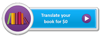 Translate your books for free