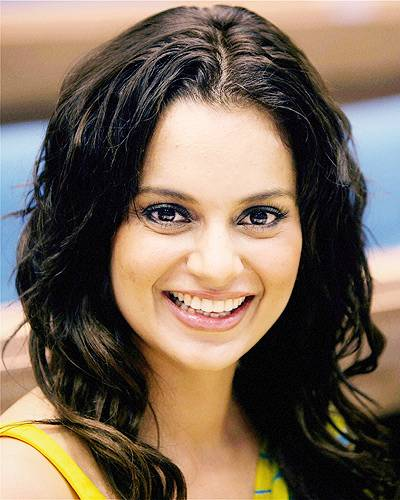 Bollywood actress Kangana Ranaut Upcoming Movies List wikipedia, Kangana Ranaut Next release films Name, wikipedia, koimoi, imdb, facebook, twitter news, photos, poster, actress updates