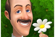 Gardenscapes New Acres MOD APK 2.7.2 (Unlimited Gold Money) Hack Android Terbaru