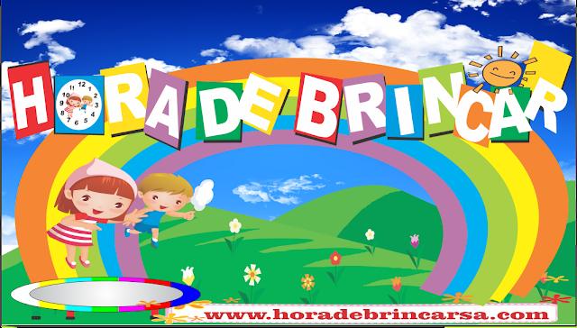 www.horadebrincarsa.com
