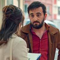 Cem Gelinoğlu'nun Yeni Filmi Aykut Enişte için Fragman Geldi