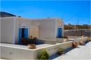 Appartamenti economici Kamares Folegandros