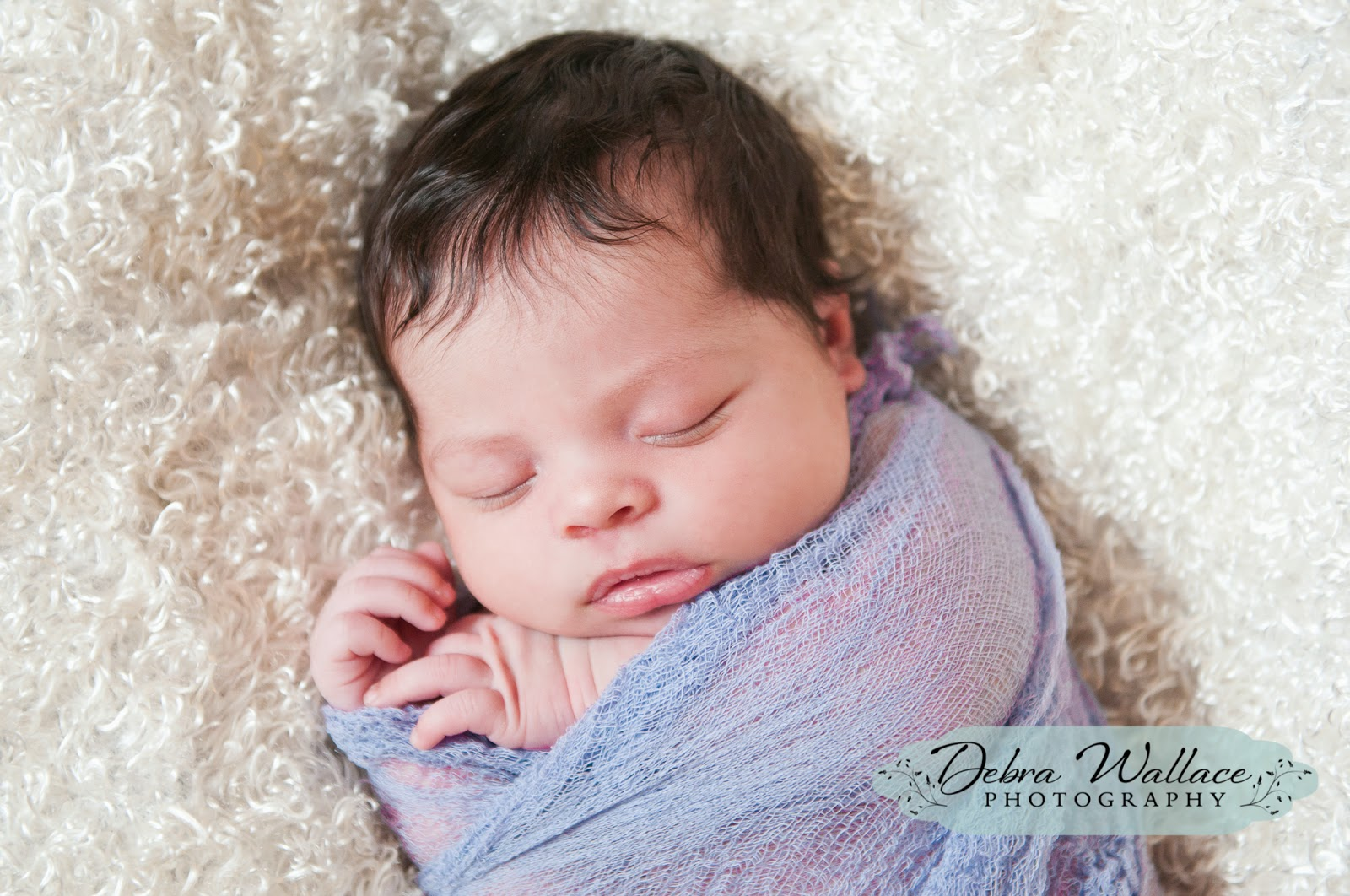Brinley greece ny newborn photography in your home