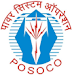 Recruitment of Professionals in POSOCO 2019