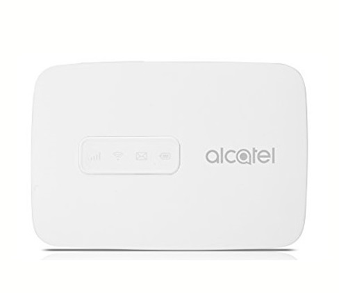 Alcatel Alcatel One Touch Link  Y6110D