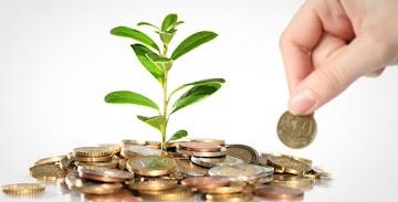 Potensi Besar Bisnis Investasi Di Indonesi Yang terpercaya