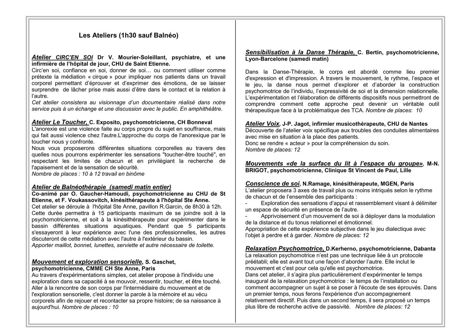 Annonces pour faire des rencontres avec des personnes infidèles dans le département 68-Haut-Rhin: