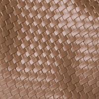 Miche Rebekah Demi Shell Close Up