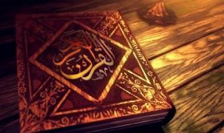 hirarki sumber hukum islam