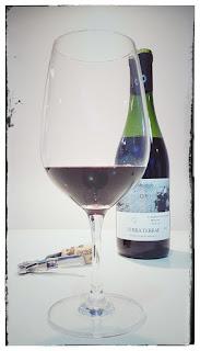 vino vegano ecologico