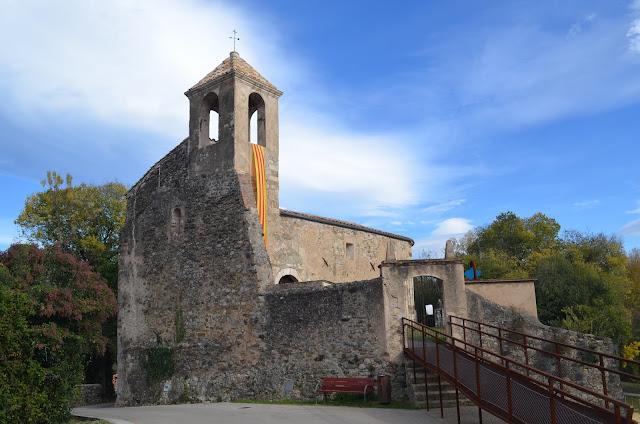 igreja São Vicente