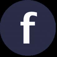 https://www.facebook.com/somosevangelicas