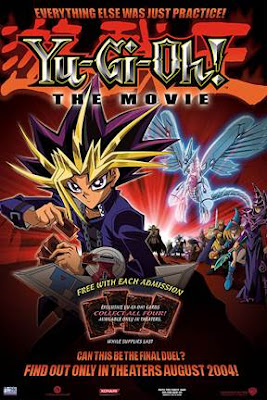 Download Film Yu-Gi-Oh!: The Movie (2004) Subtitle Indonesia