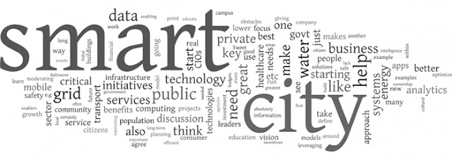 conceptos smart cities