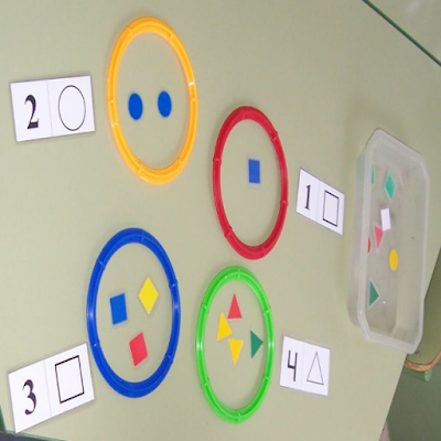 juego-figuras-geometricas