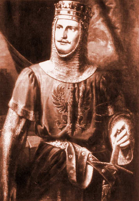 Beato Umberto III de Saboia