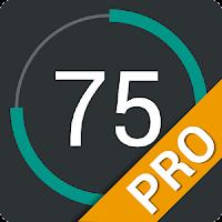 Battery Widget Reborn Pro Apk Free Download