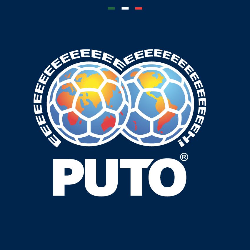 """1e2811ca45 ... por parte de la FIFA por """"conductas impropias"""" por parte de los  aficionados nacionales durante los encuentros que disputó México ante  Camerún y Brasil ..."""