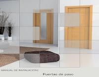 manual-de-instalación-puertas-de-paso