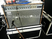 pusat sewa sound system, raja rental sound system, paket sewa sound system, pusat sewa sound bandung