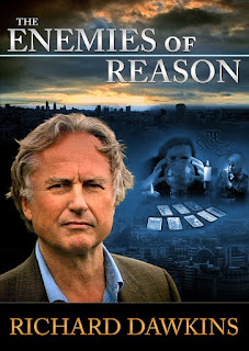 Οι Εχθροι Της Λογικης Richard Dawkins | Δείτε Ντοκιμαντέρ με ελληνικους υπότιτλους