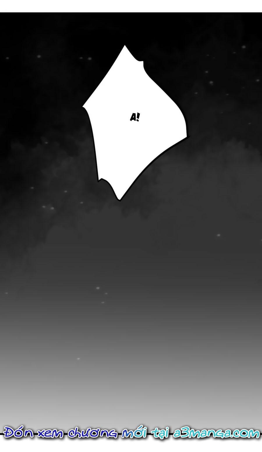 Khuynh Thế Y Phi Muốn Bỏ Chồng chap 13 - Trang 28