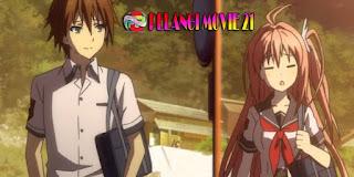 Ao-no-Kanata-no-Four-Rhythm-Episode-11-Subtitle-Indonesia