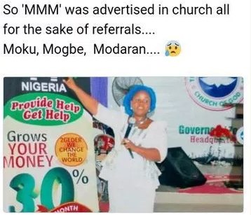 jesus against mmm