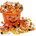 Halloween: Que tus hijos disfruten con estos bocaditos saludables